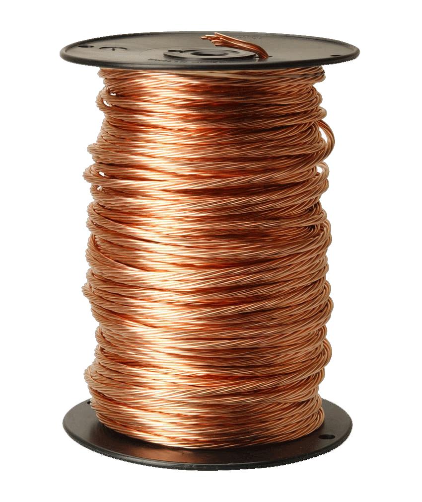 Non-Ferrous-Metal