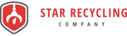 Star Recycling Company